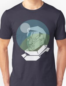 Wonder Unisex T-Shirt