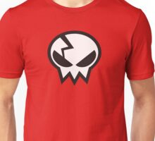 Yoko Littner Badge Unisex T-Shirt