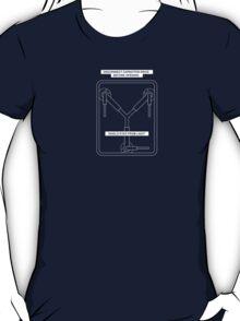 Fluxing T-Shirt