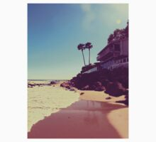 Beach House by tornjordans