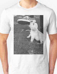 Playful Pup T-Shirt