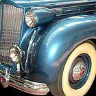 38 Packard by Mike Pesseackey (crimsontideguy)