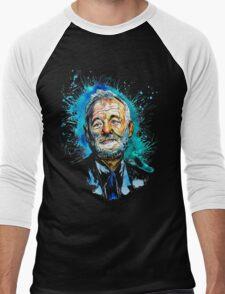 Bill Murray  T-Shirt