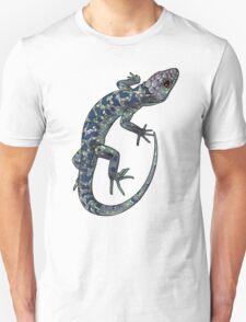 Xantusia Henshawi Unisex T-Shirt
