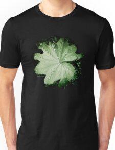 Nature's Jewels Unisex T-Shirt