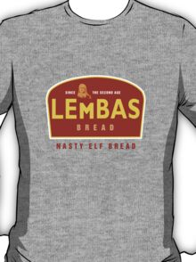 Lembas T-Shirt