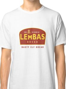 Lembas Classic T-Shirt