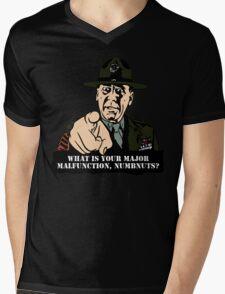 Gny. Sgt. Hartman T-Shirt