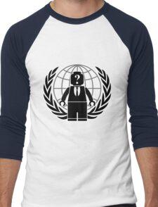 Legonymous T-Shirt