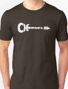 Charvel Guitars T-Shirt