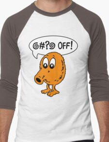 Q-Bert - @#?@ Off! T-Shirt