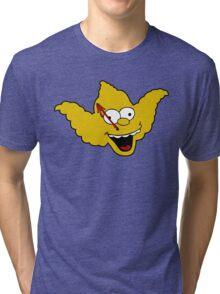 The Komedian Tri-blend T-Shirt