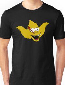 The Komedian T-Shirt