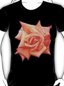 The Rose .. tee shirt T-Shirt
