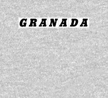 Granada Unisex T-Shirt