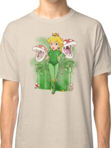 Poison Peach Classic T-Shirt