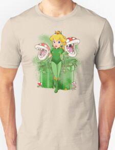 Poison Peach T-Shirt
