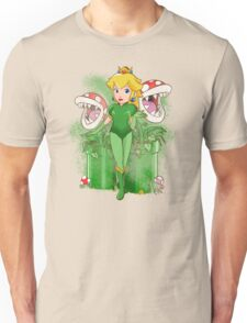 Poison Peach Unisex T-Shirt