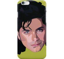 John Stamos iPhone Case/Skin