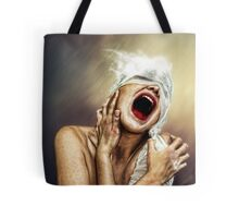 Daisy Chains and Laughs Tote Bag