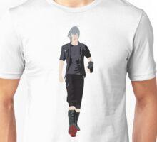 Noctis Lucis Caelum Unisex T-Shirt