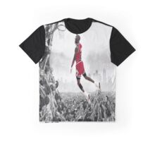 Jordan Graphic Graphic T-Shirt