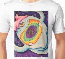Trippin Yeti Unisex T-Shirt