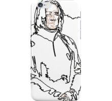 Severo iPhone Case/Skin