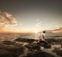 Achieve Your Dreams by Anir Pandit
