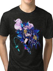 Lu Tri-blend T-Shirt