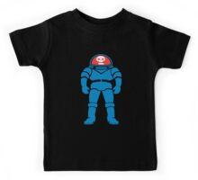 Space Kook Kids Tee