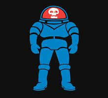 Space Kook Unisex T-Shirt