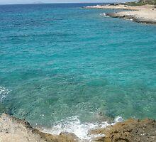 Aegina ,Greece  by roforce
