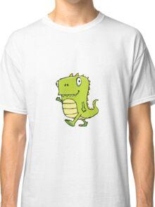Lil Rexy Classic T-Shirt