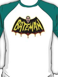 BateMAN! T-Shirt