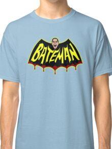 BateMAN! Classic T-Shirt