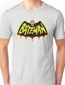 BateMAN! Unisex T-Shirt