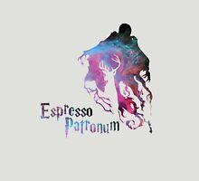 Harry potter espresso patronum  T-Shirt