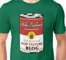Hobo Stew Unisex T-Shirt