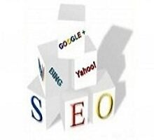 NY search engine optimization by brittnyfitzgibb