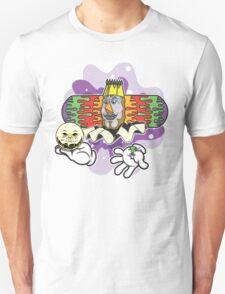 Cosmos Redux T-Shirt