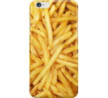 friPOD iPhone Case/Skin