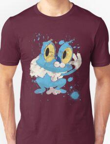 Graffiti Froakie T-Shirt