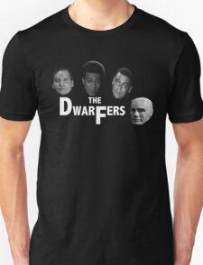 The Dwarfers T-Shirt