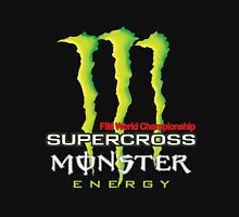 MONSTER ENERGY SUPERCROSS T-Shirt