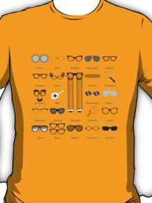 Specs Appeal T-Shirt
