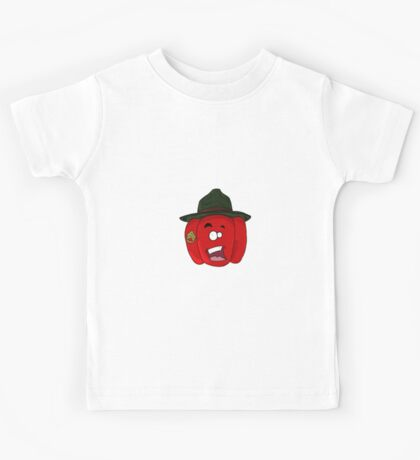 Sgt. Pepper Kids Tee