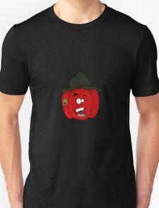 Sgt. Pepper T-Shirt