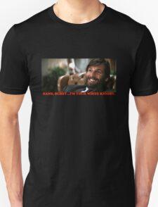 Ellis T-Shirt