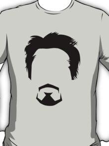 Tony Stark  T-Shirt